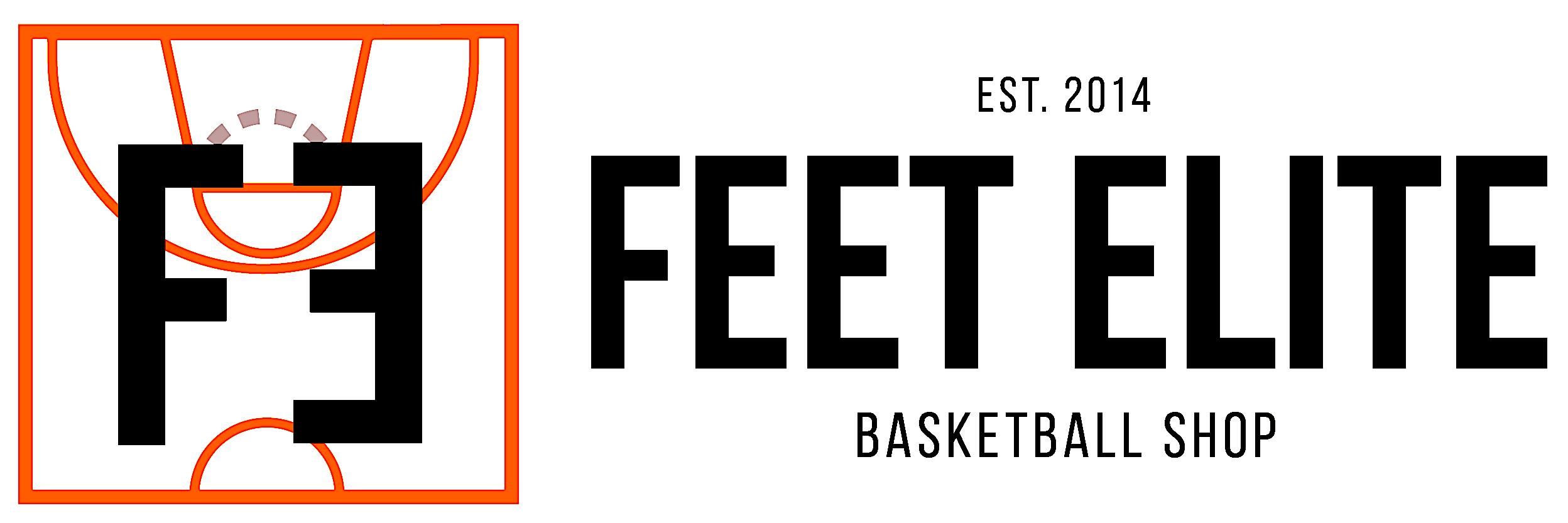FeetElite