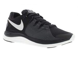 !Nike LunarFlash+ (10,5 US)