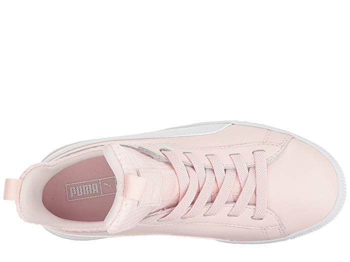 !Puma Basket Fierce EP AC (10,5cUS)
