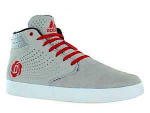 !Adidas DRose Lakeshore Boost (9.5,10US)