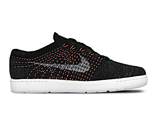 !Nike Tennis Ultra Flyknit (6.5US)