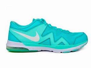 !Nike Air Sculpt TR2 (8.5US)