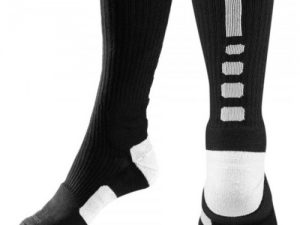 Nike Elite Basketball socks (3Y-5Y US)