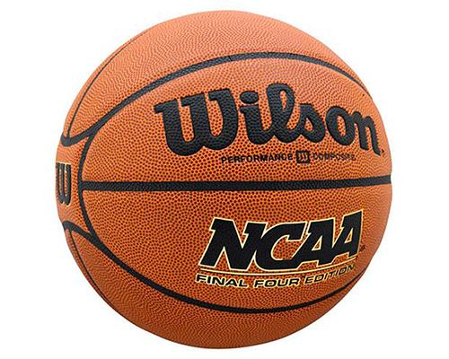"""Wilson NCAA FF (28.5"""")"""